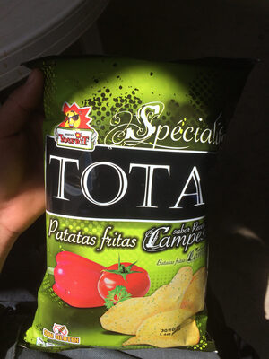 Totas - Product - fr