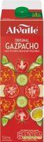 Original Gazpacho - 产品 - fr