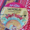 Salmorejo Alvalle 180 ml