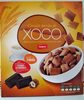 Cereal farcits de xoco - Product