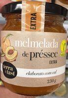 Melmelada de préssec - Product - ca