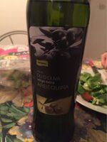 Oli d'oliva arbequina - Product - ca