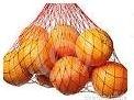 Orange, Navelina - Product