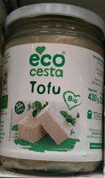 Tofu - Producte