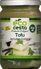 Tofu en conserva - Product