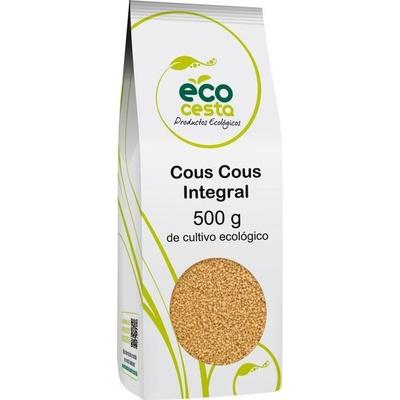 Cous cous integral - Product - es