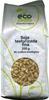 Soja texture fine - Product
