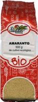 Amaranto - Producto