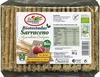 Tostadas Trigo Sarraceno - Product