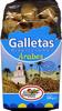 Galletas BioArtesanas Árabes - Produit