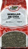 Semillas de chía - Product