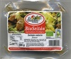 Bio seitan entero - Product