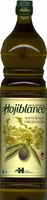 Aceite De Oliva Virgen Extra - Producte - es