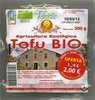 Tofu natural - Product