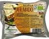 Tofu ahumado - Product