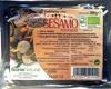 """Tofu ecológico """"Soria Natural"""" En rollitos con sésamo tostado - Producto"""