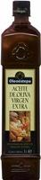 Aceite de oliva virgen extra D.O. Estepa botella 1 l - Producto