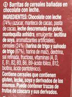 slimdelis - Ingredients - es
