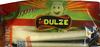 "Apio ""El Dulze"" - Product"
