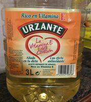 Aceite - Product - es