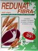 Redunat Fibra - Produit