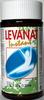 Levanat Instant - Produit