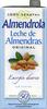 Leche De Almendras - Product