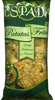 Patatas fritas con aceite de oliva bolsa 170 g - Producte