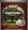 Algarroba en polvo - Product