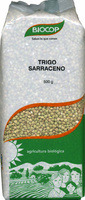 Trigo sarraceno - Product - es