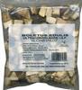 BOLETUS EDULIS SILVESTRES - Product
