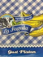 Fageda Platan - Product