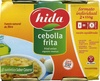Cebolla frita - Product