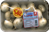 Champiñon cultivado bandeja - Produit