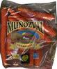 """Zanahorias """"Muñozval"""" - Producto"""