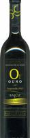 O1 Ouno Bajoz vino tempranillo 2011 - Product