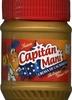 Crema de cacahuete - Producte