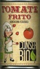 "Tomate frito ecológico ""ConserBio"" - Product"