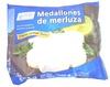 Medallones de Merluza - Product