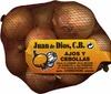 """Cebollas """"Juan de Dios"""" - Product"""