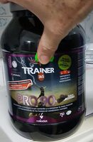 Pro 90 trainer 365 novadiet - Product