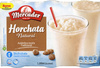 Horchata Natural - Product