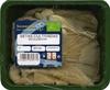 "Setas de ostra ecológicas ""Sousacamp"" - Product"