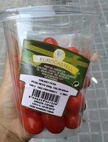 Cherry pera - Producto - es
