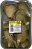 """Setas de ostra """"Alcarria"""" (200 g) - Product"""