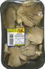 "Setas de ostra ""Alcarria"" (400 g) - Produit"