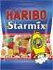 Starmix surtido de caramelos de goma - Produit
