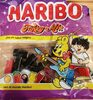Haribo Funky Mix - Product