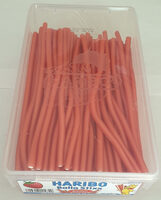 Balla Stixx Erdbeere - Product