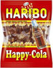Haribo 200G Happy Cola - Produit